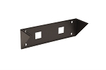 RMP RoseRack Vertical Wall Mount 3U