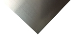 RMP 6061 T6 Aluminum Sheet 12 Inch x 24 Inch x 0.090 Inch Thick