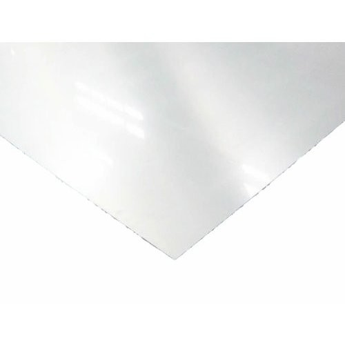 RMP 304 Stainless Steel Sheet, #2B, 12 Inch x 12 Inch x 24 Ga. Thick
